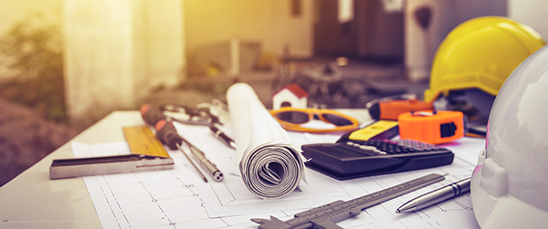 Prairie Capital Advisors, Inc. Releases the Results of its ESOP Construction Industry Survey