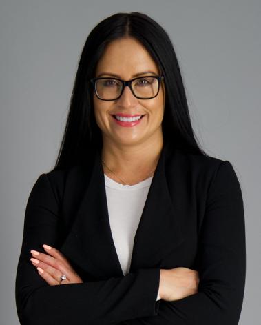 Jennifer Menard CEO Staff Shop