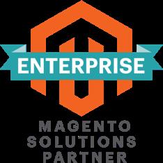 Magento Enterprise Solution Partner