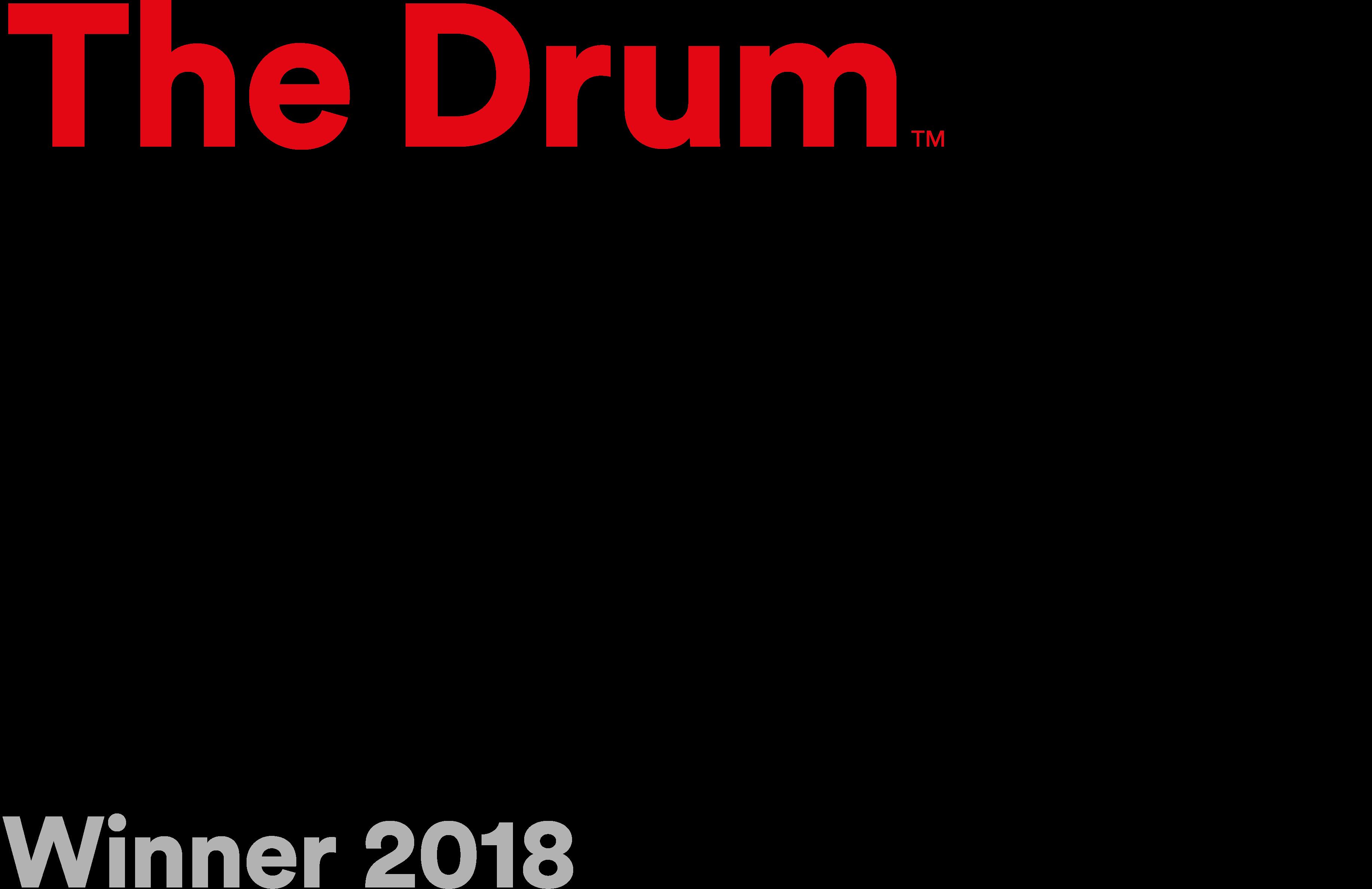 Drum Winner