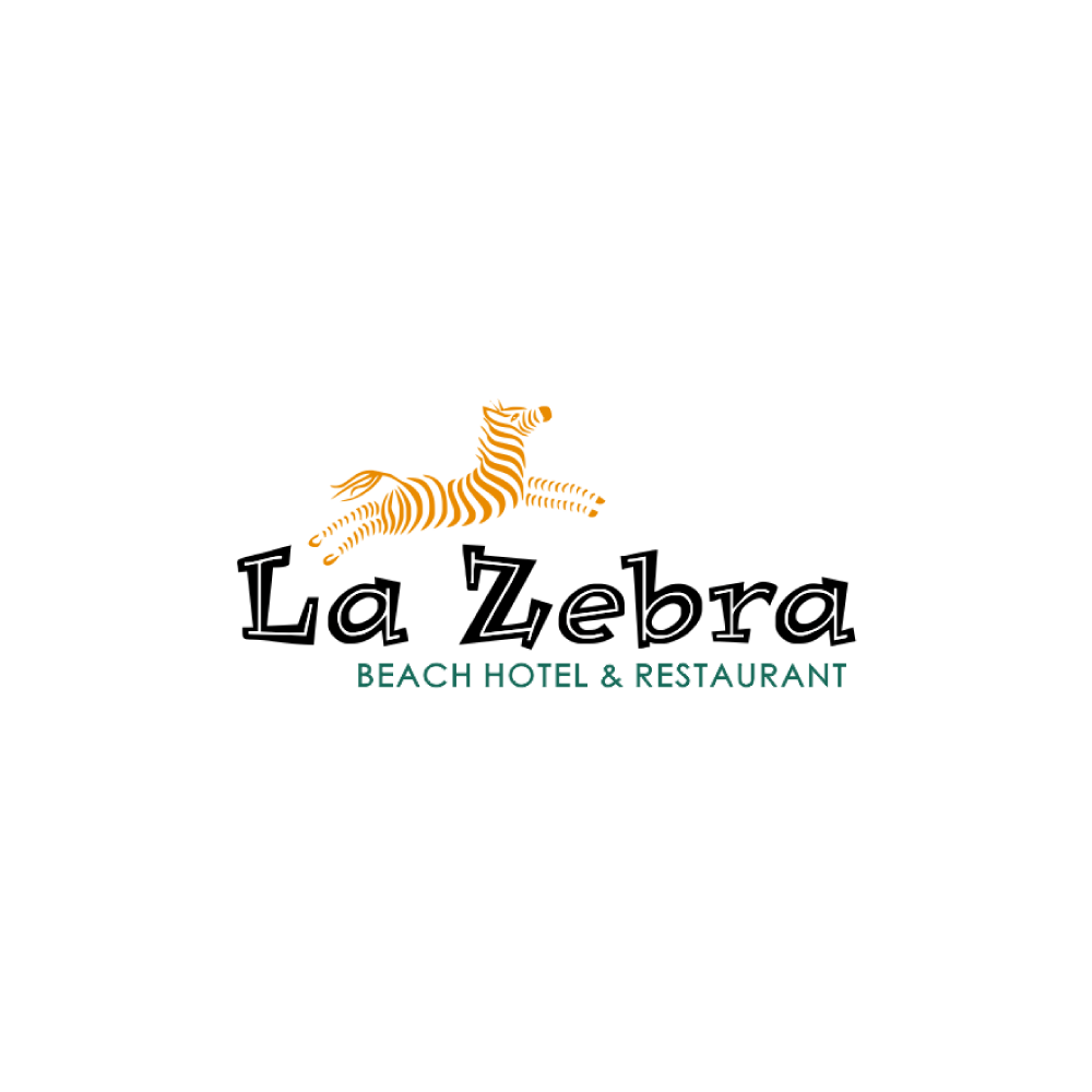 La Zebra Beach Hotel & Restaurant