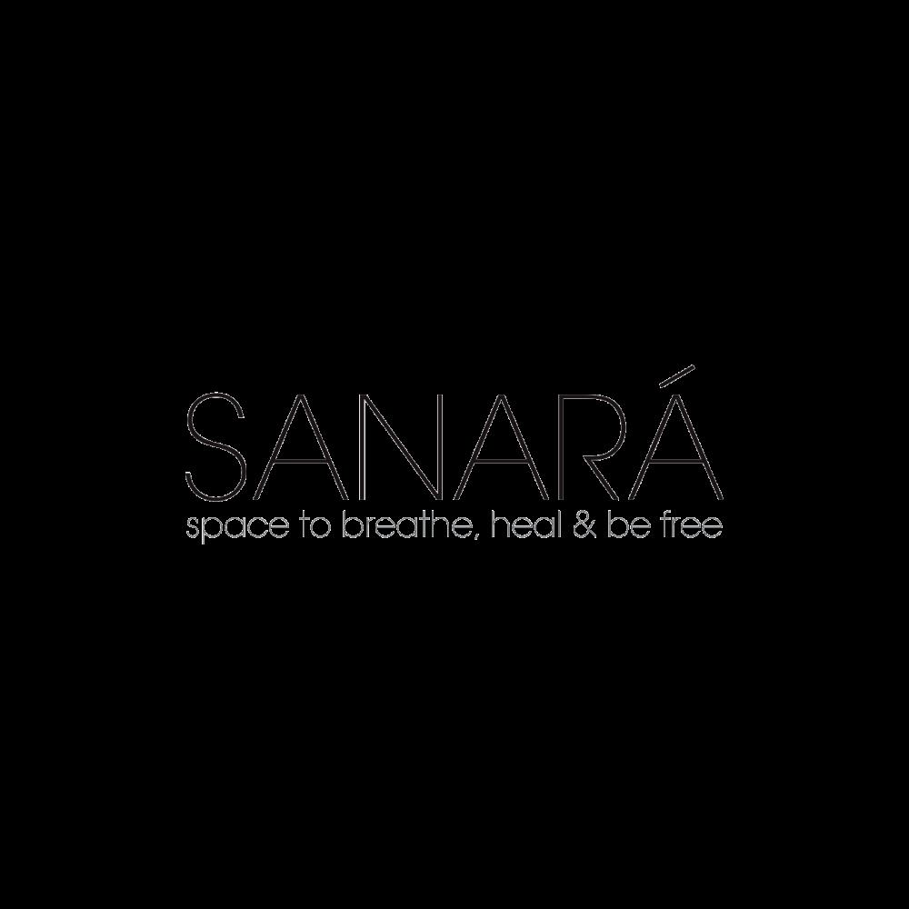 Sanara Tulum
