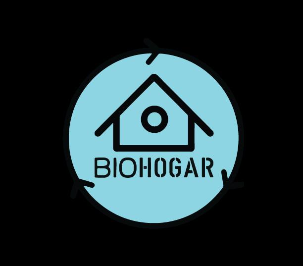 Biohogar