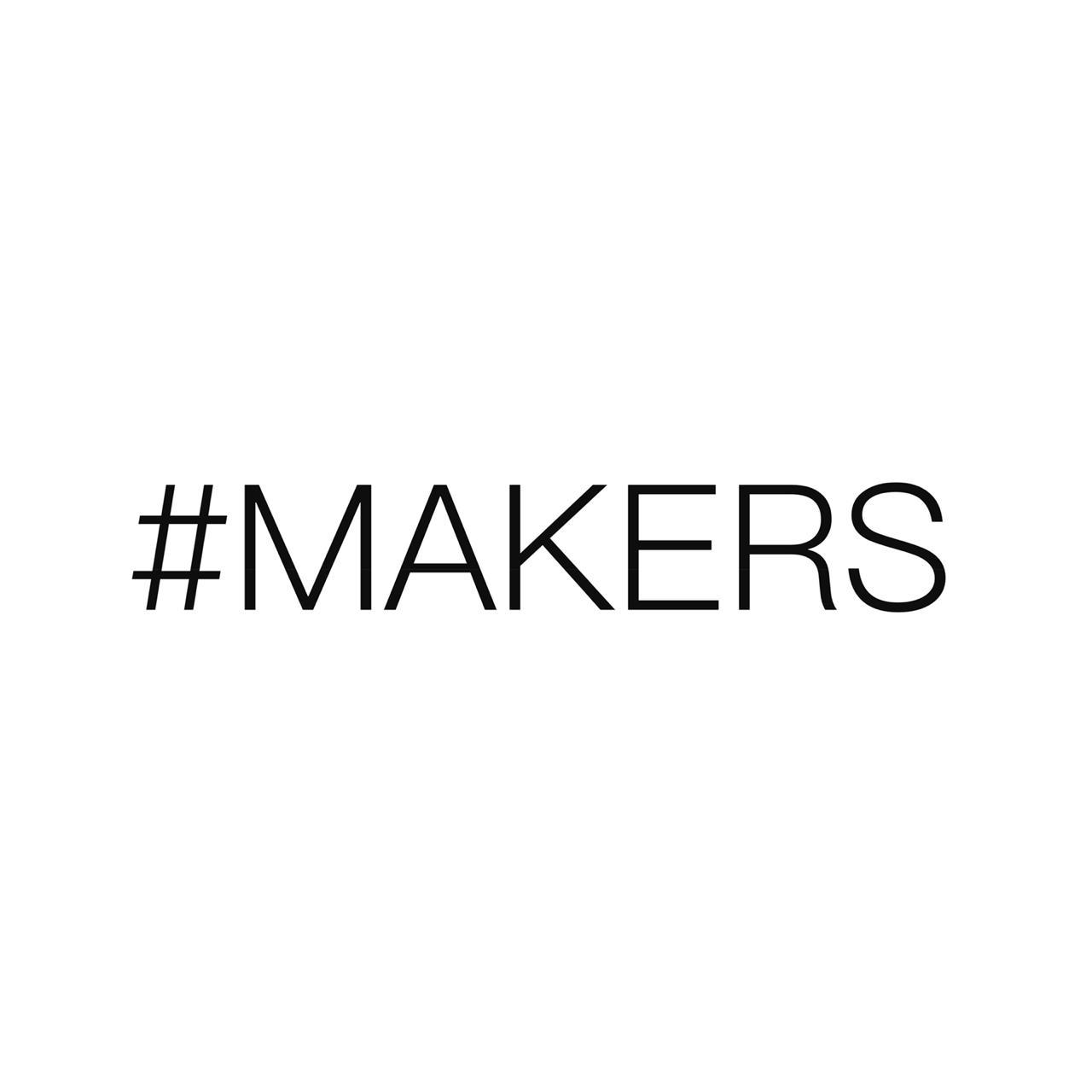 Makers Tulum
