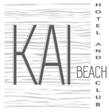 KAI Hotel and Beach Club