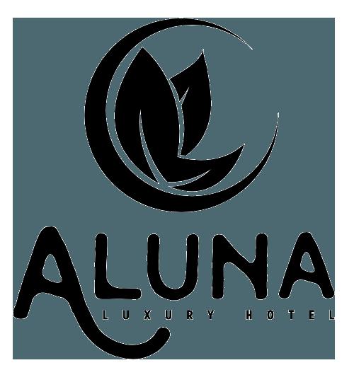 Aluna Tulum
