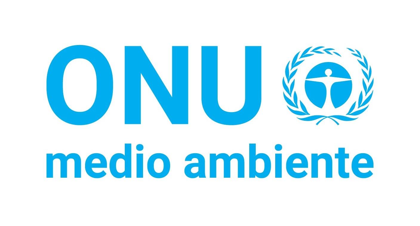 ONU Medio Ambiente