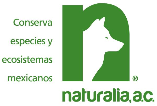 Naturalia A.C
