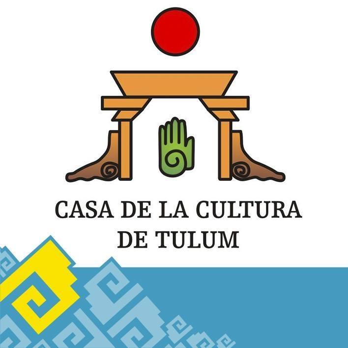 Casa De La Cultura De Tulum