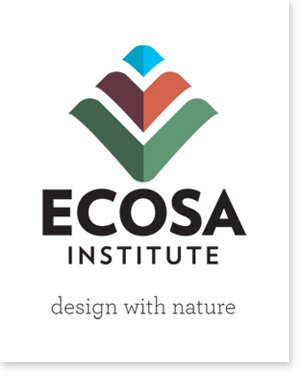 ECOSA Design With Nature