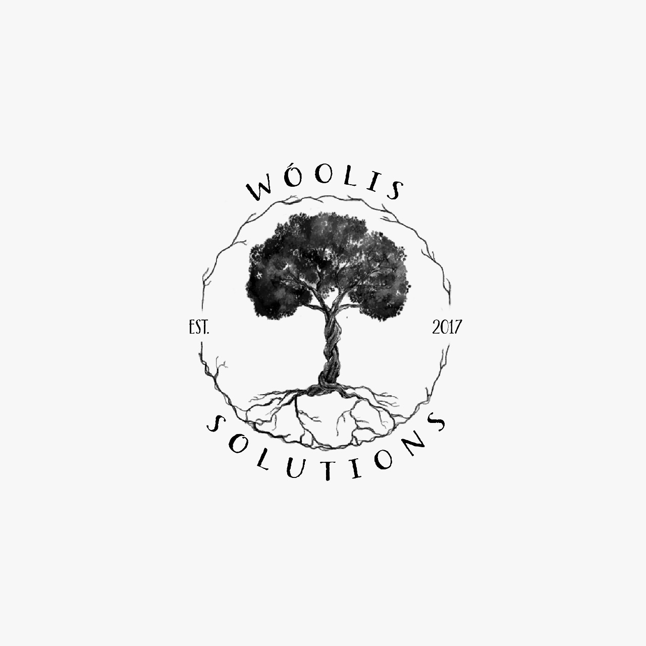 Woolis Green Solutions