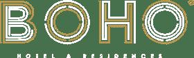 Boho Hotel & Residences