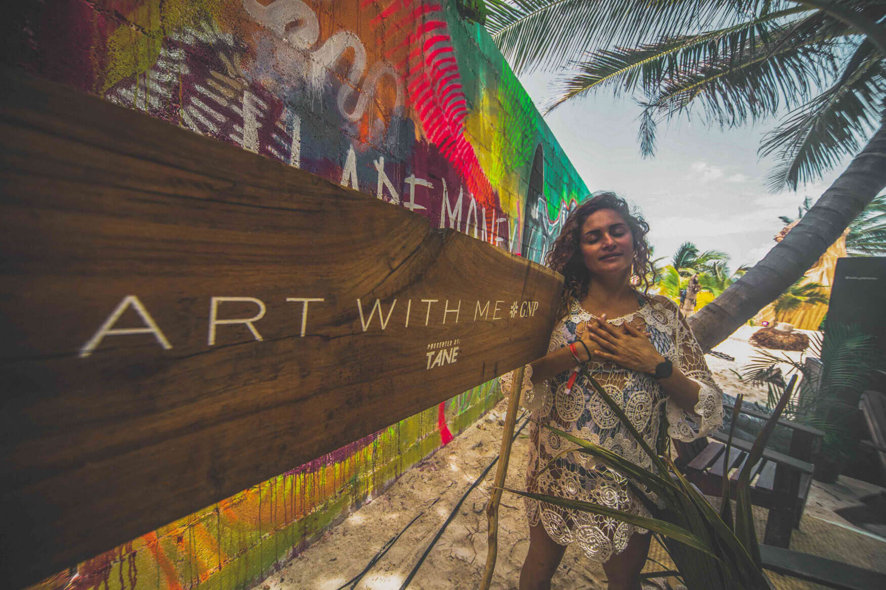 Art With Me *GNP Community