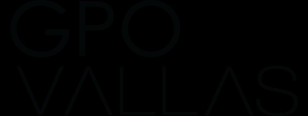 GPO Vallas