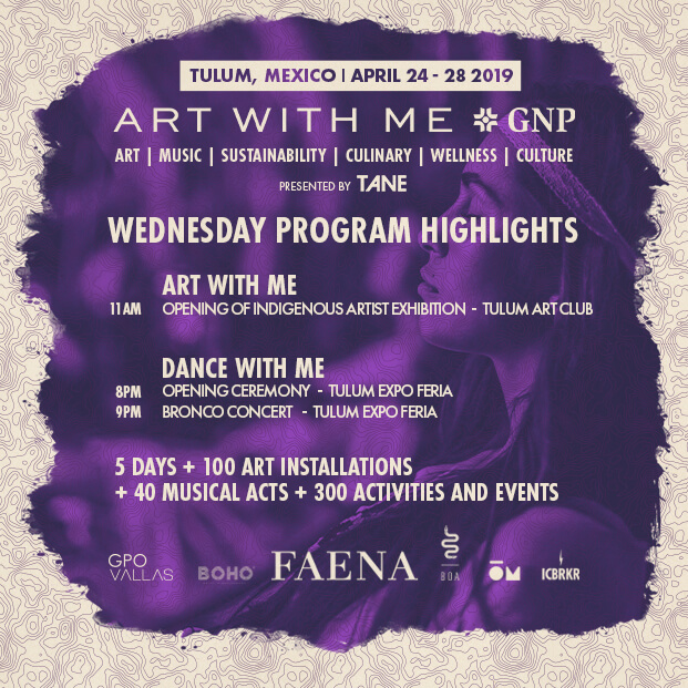 Wednesday Highlights Art With Me *GNP 2019