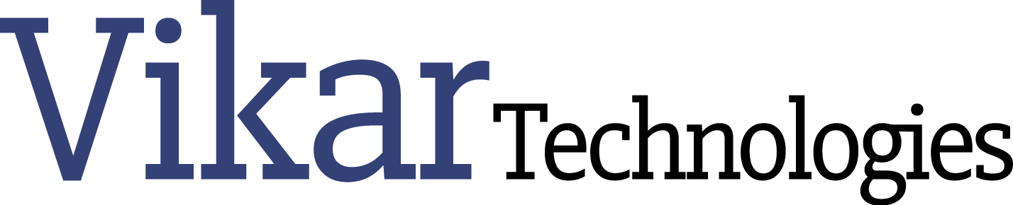 Vikar Technologies