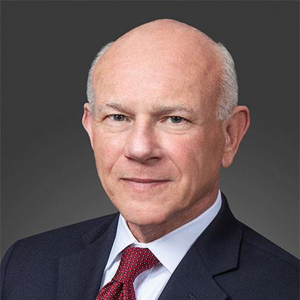 Steve Baer