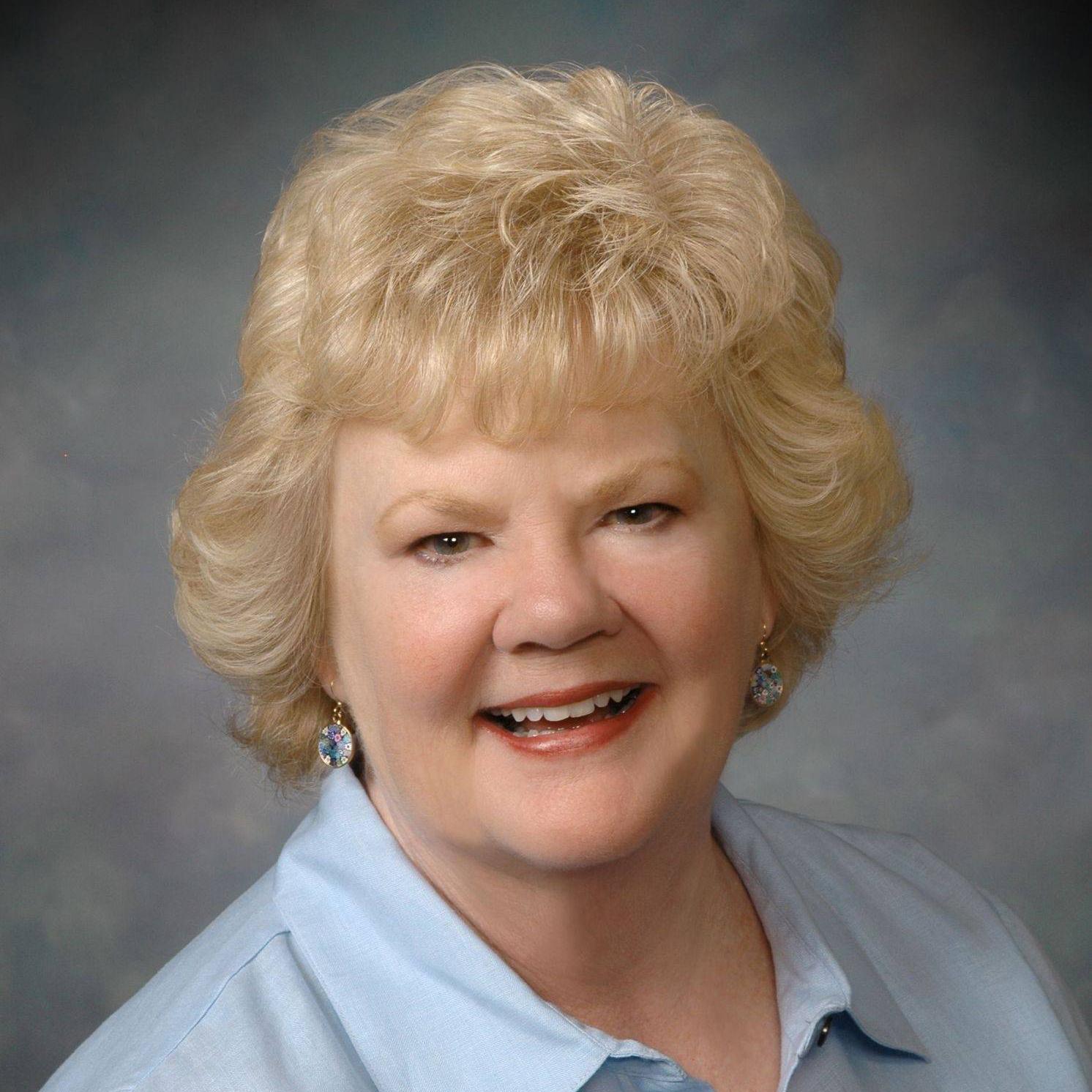 Hon. Suzanne Bassi