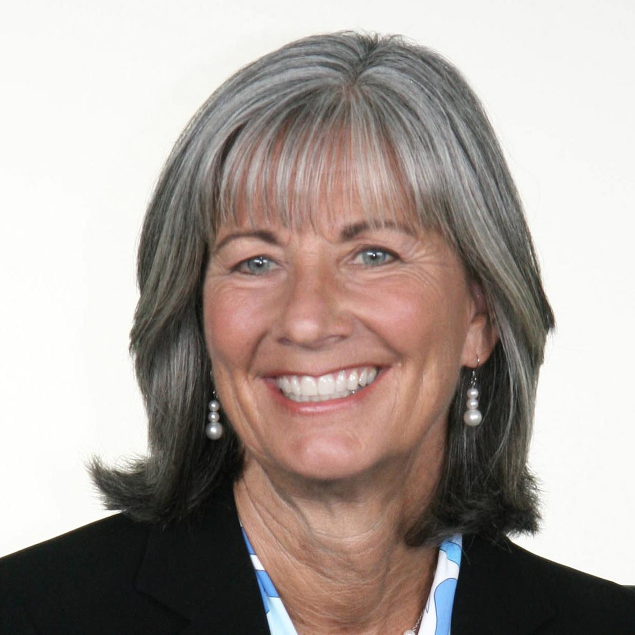 Hon. Susan Garrett