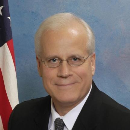 Hon. John Millner