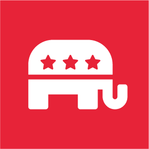 Republican State Senate Campaign Committee - Center for