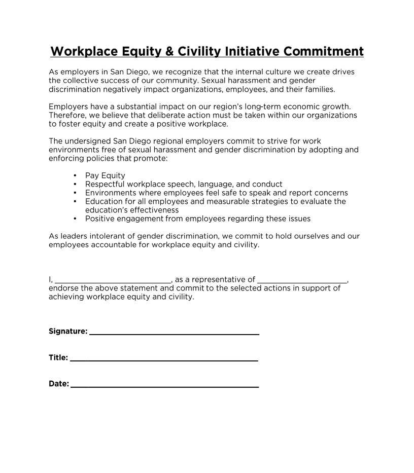 /weci_commitment_form_06192019