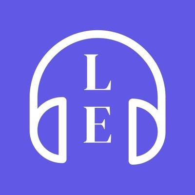 Leonardo English