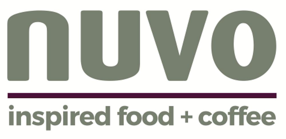 Eat Nuvo app