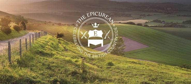 The Epicurean Club