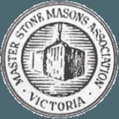 Master Stone Masons Victoria Inc.