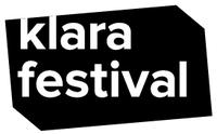 Klarafestival