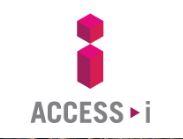 Access-i