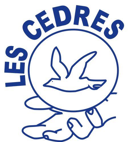 Les Cèdres