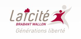 Centre d'Action Laïque du Brabant wallon