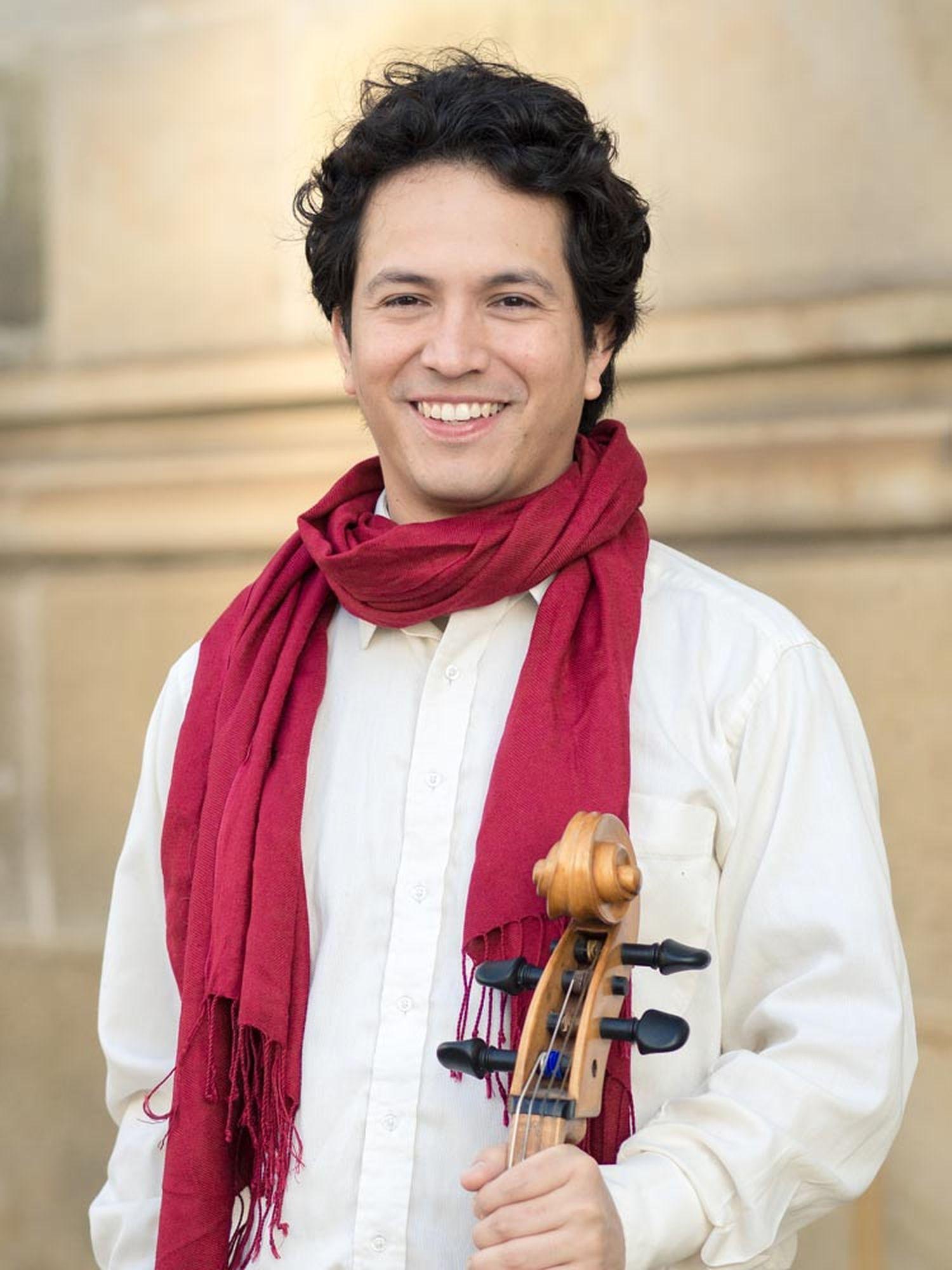 Orchestre Baroque de Brême