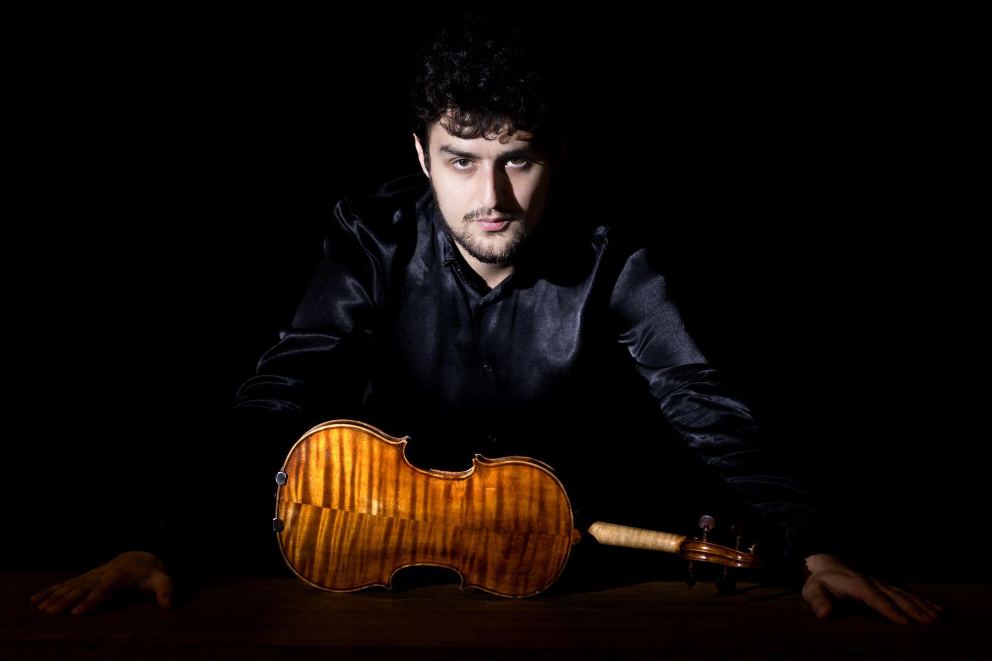Conférence de Jérôme Lejeune: Bach, racines et héritages