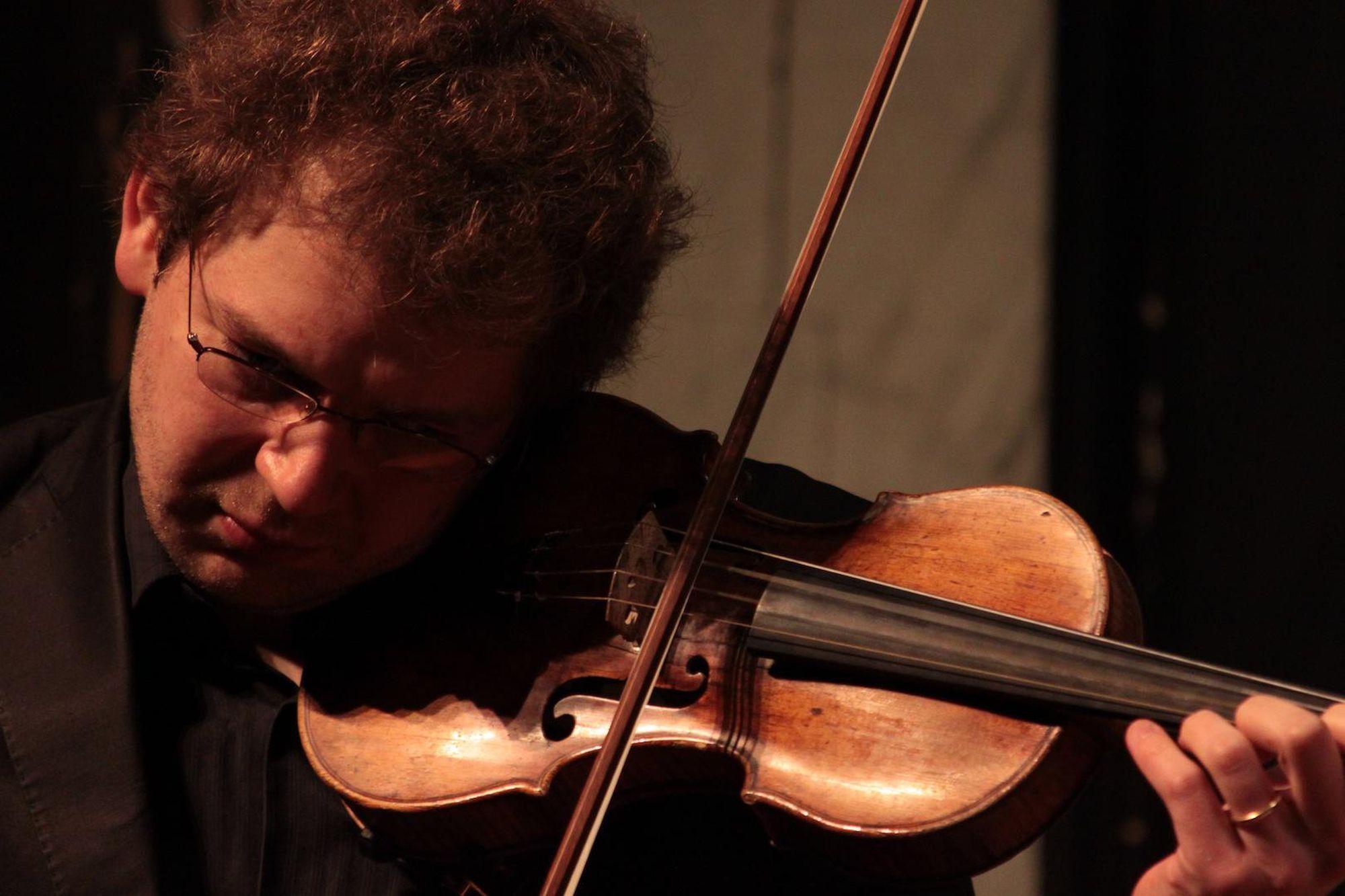 Baptiste Lopez