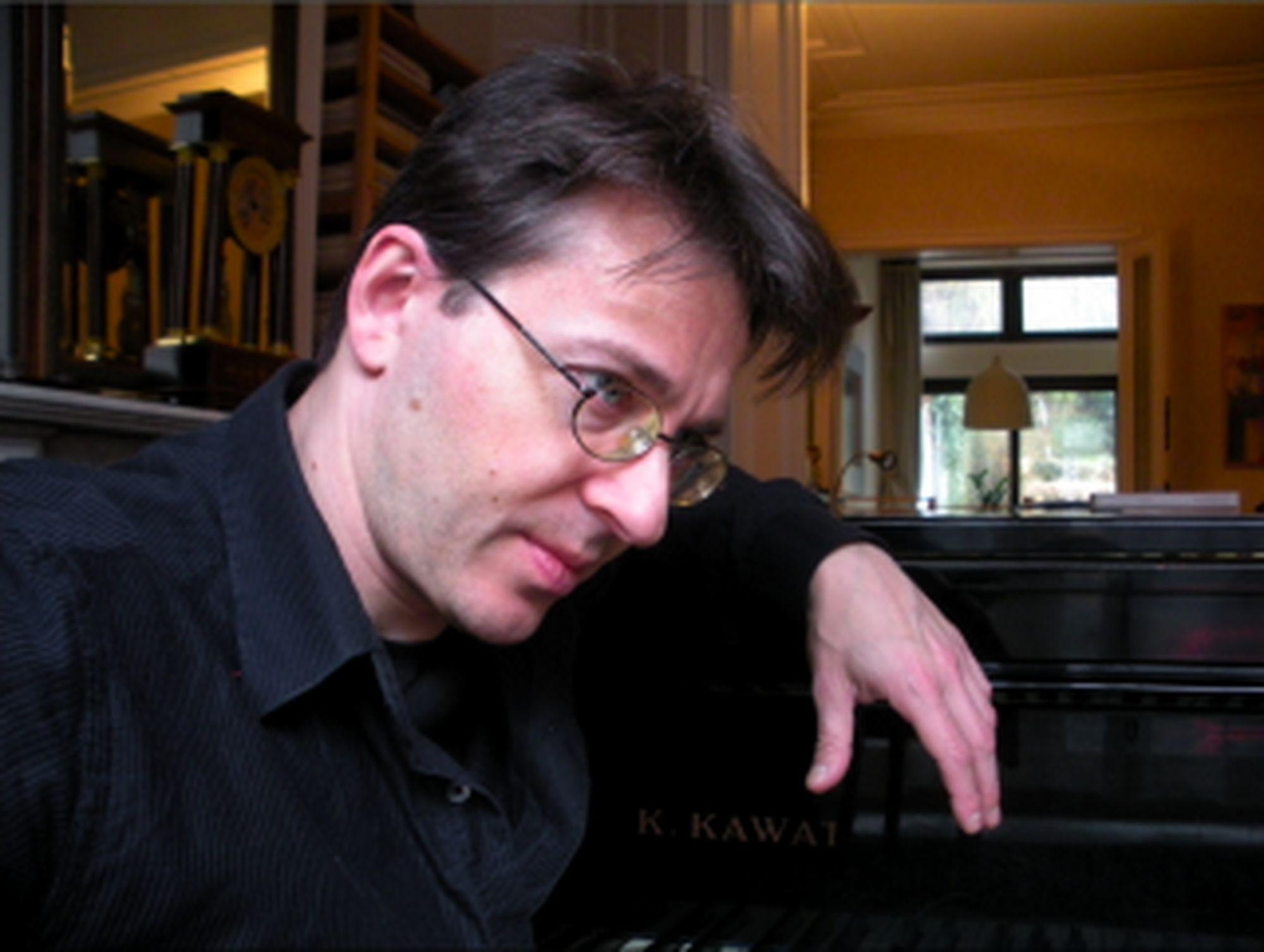 Eugène Galand