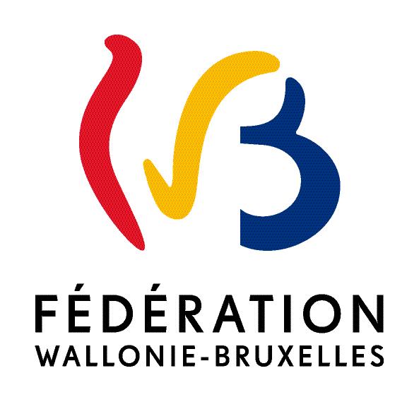 La fédération Wallonie-Bruxelles, Direction générale de la culture, Service de la musique