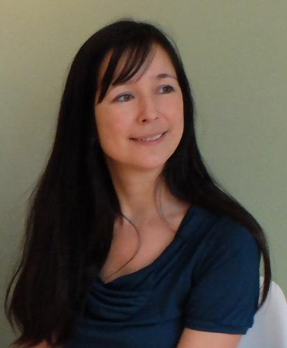 Laura Pok