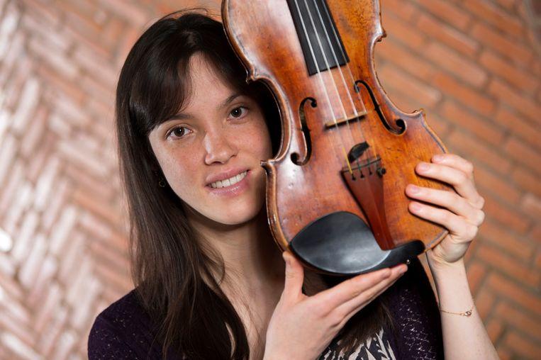 Sylvia Huang & le Korean Symphonic Orchestra - ANNULÉ