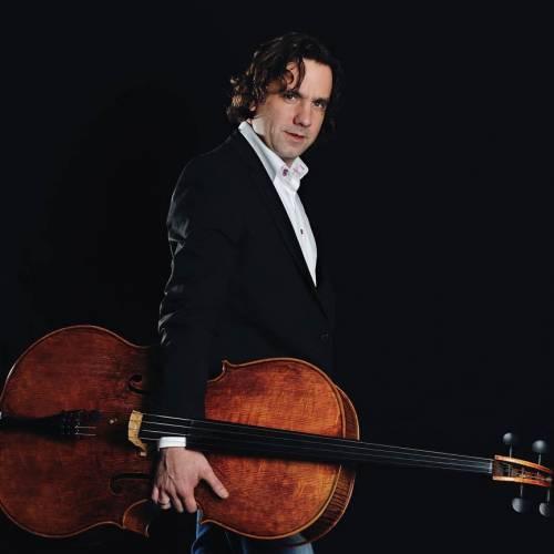 Boyan Vodenitcharov & Justus Grimm - COMPLET
