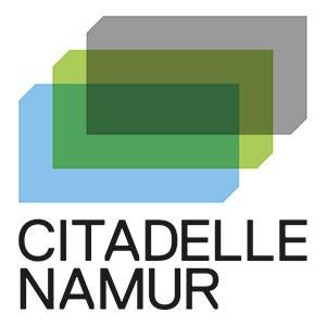 La Citadelle de Namur