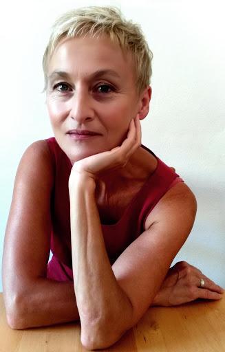 Bruna Gondoni