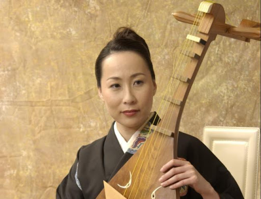 Akiko Kubota