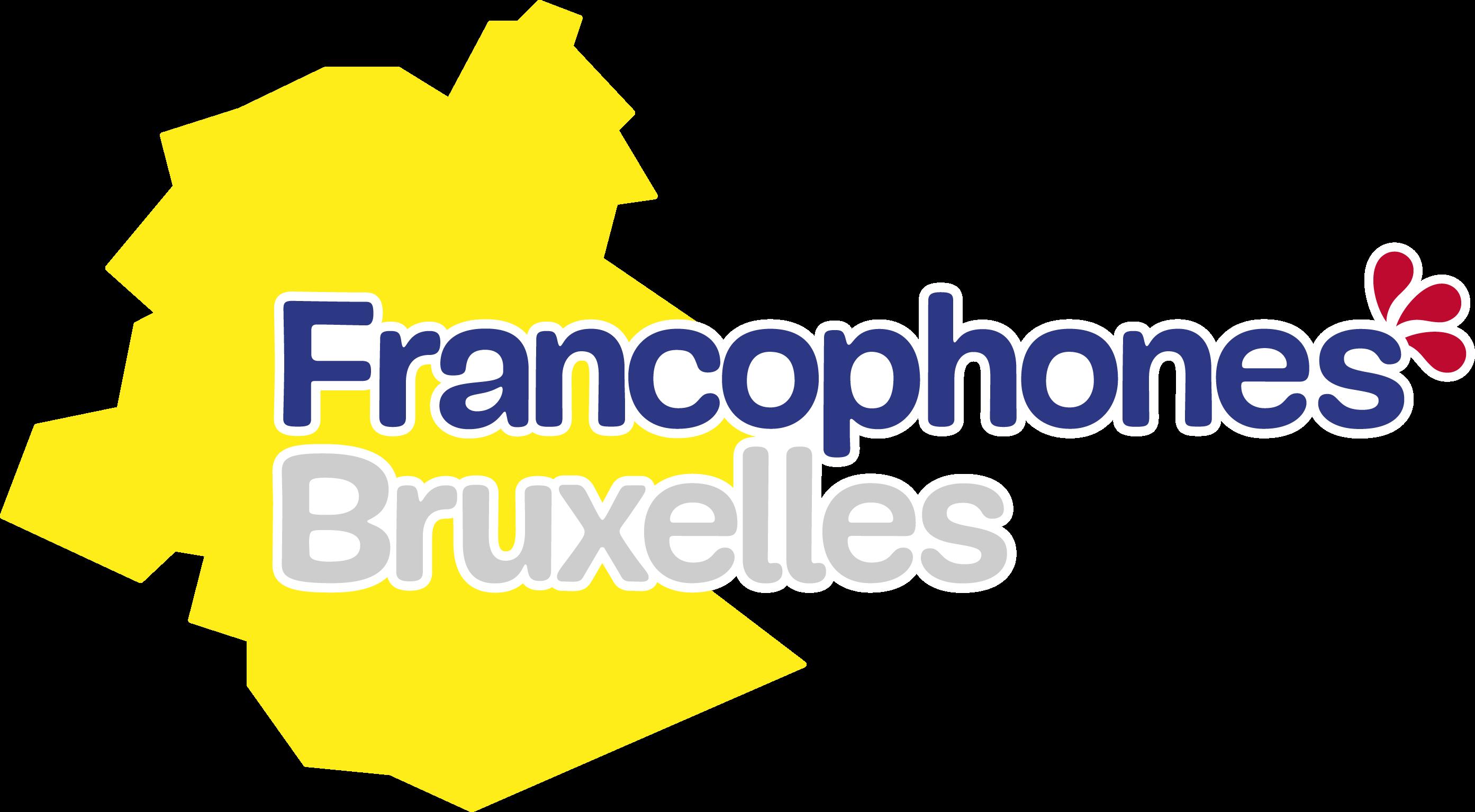 La Commission Communautaire Française