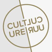 Culture-Cultuur