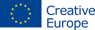 Creative Europe (European Union)