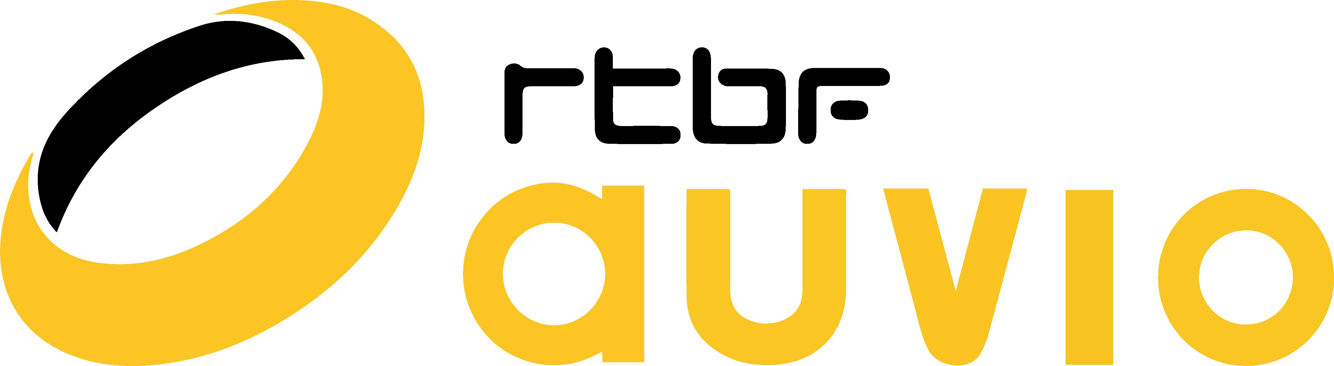 Auvio