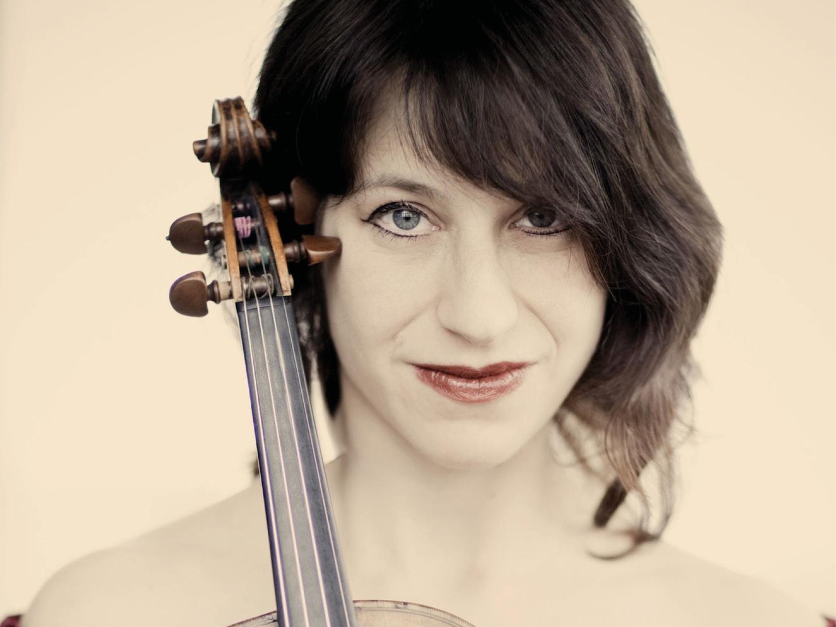 De Rota à Mendelssohn, éternelle jeunesse